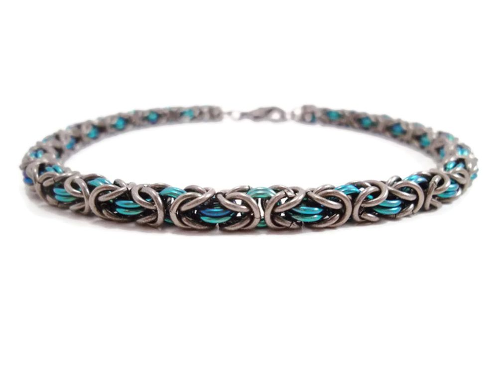 niobium-silver-chainmail-braceletbyzantine-by-serenity-in-chains