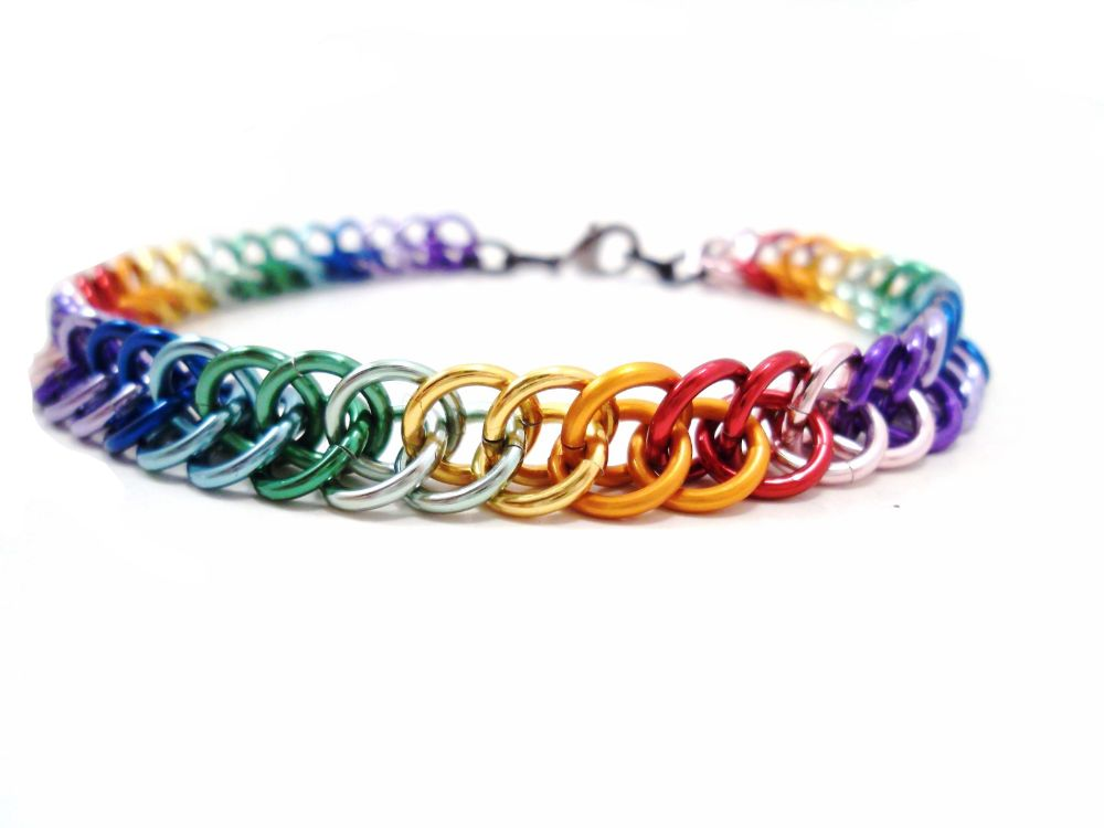 rainbow-chain-bracelet-rainbowpath-by-serenity-in-chains