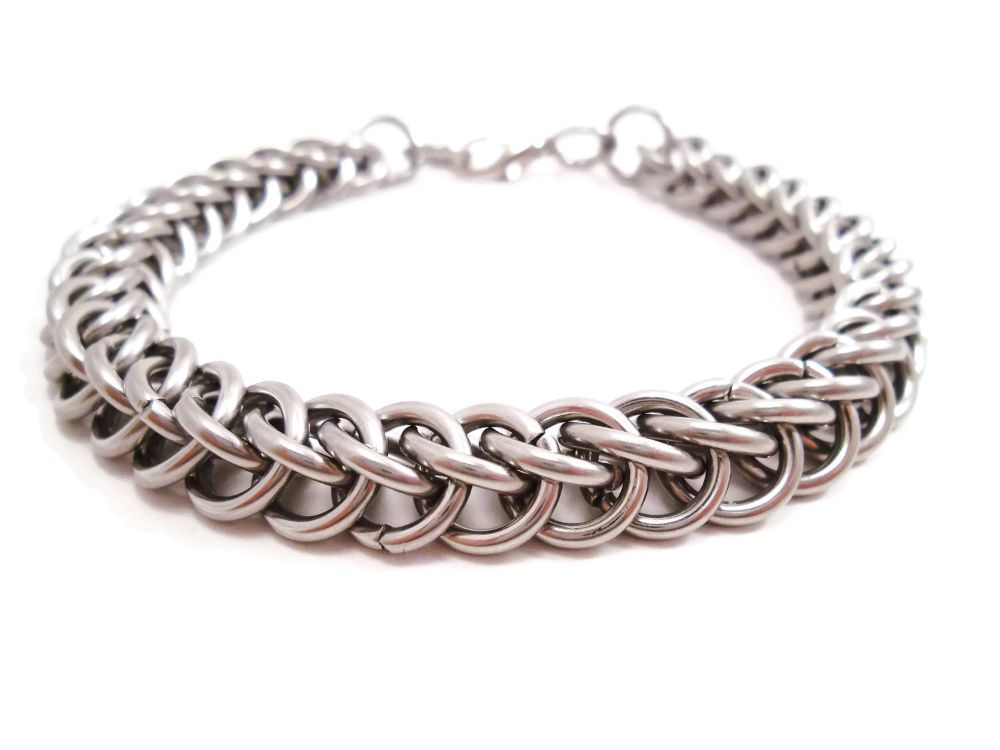 stainless-steel-mens-chain-bracelet-persian-shackle-by-serenity-in-chains