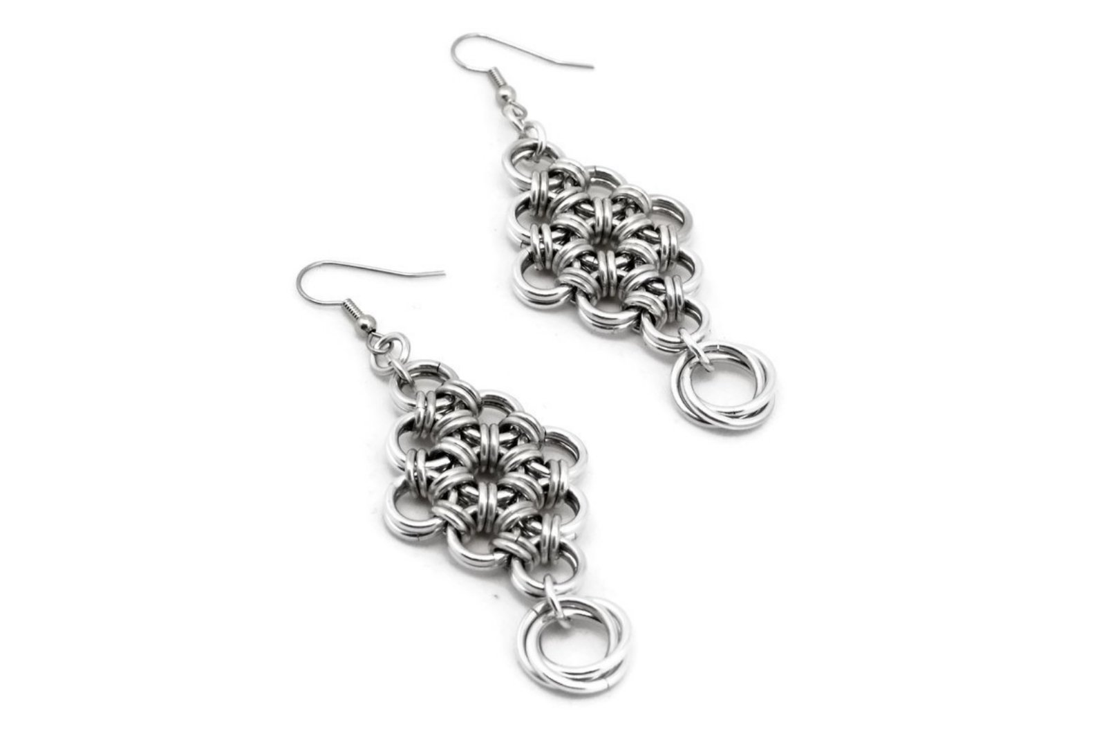 large-silver-earrings-japanese-lace-by-serenity-in-chains