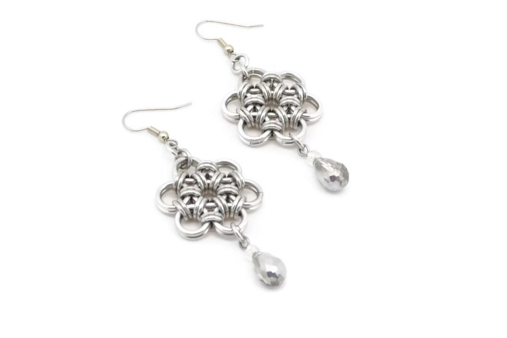 silver-flower-earrings-japanese-lace-by-serenity-in-chains