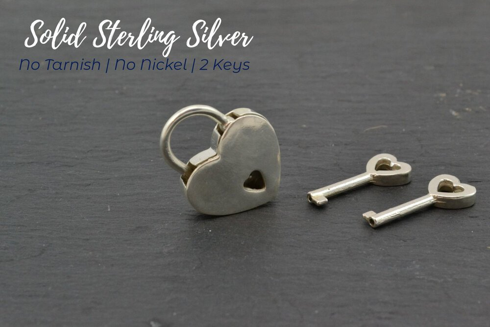 sterling-silver-small-heart-padock-by-serenity-in-chains-1