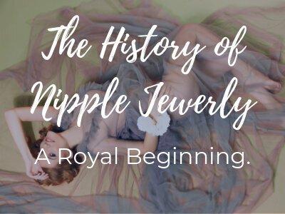 history-of-nipple-jewelry