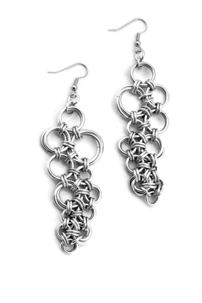 silver-long-earrings-goddess-bound-by-serenity-in-chains