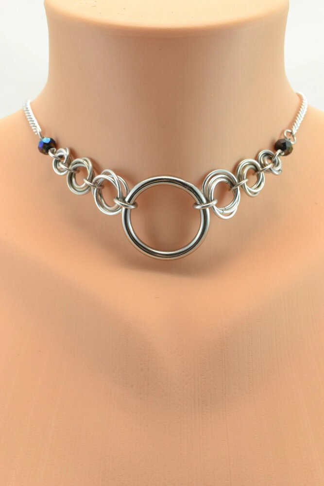 silver-slave-collar-jewelry-goddess-descending-by-serenity-in-chains