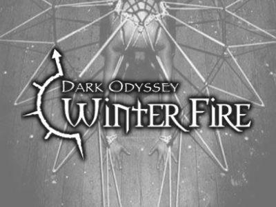 winter-fire-2020