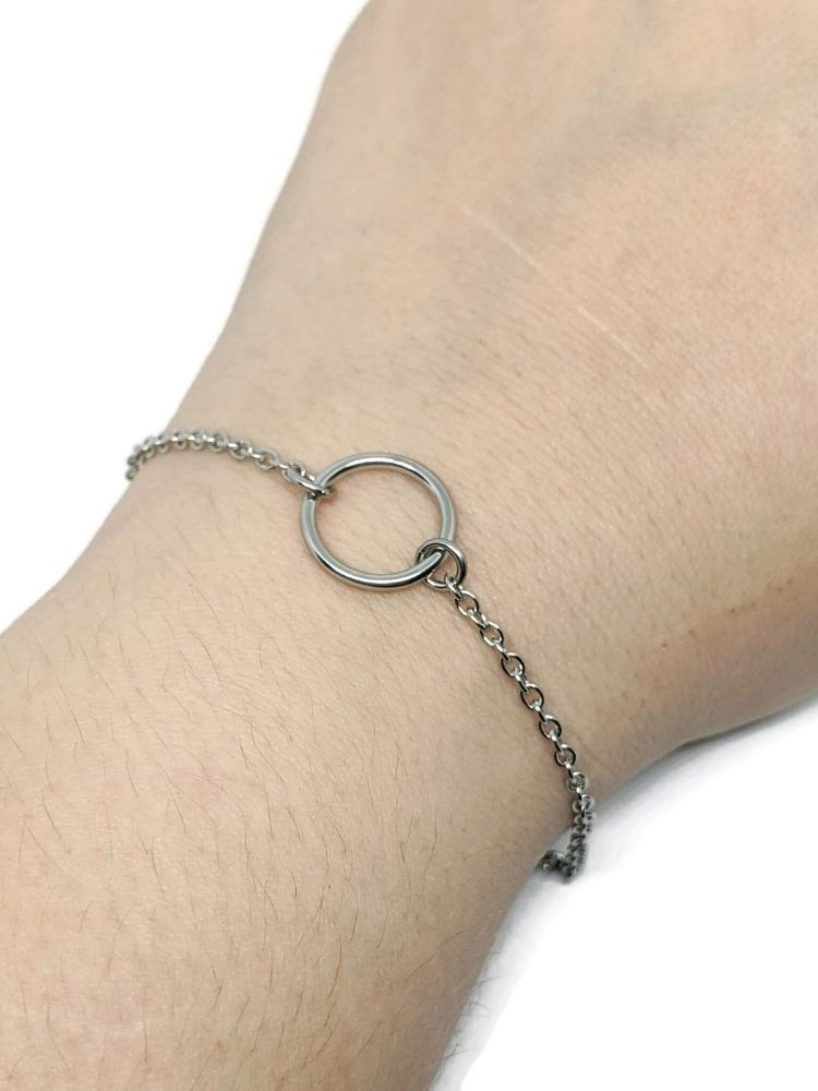 stainless-steel-slave-bracelet-eternity-collar-by-serenity-in-chains