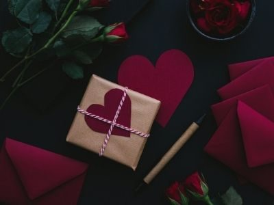 valentines-day-gift-guide-for-men
