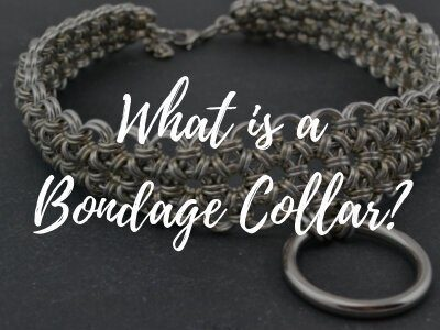 what-is-a-bondage-collar-featured-image